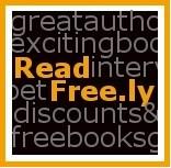 readfree.ly.wordwallbutton