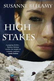 High_Stakes_final_cover