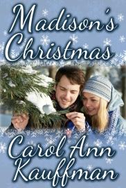 Carol Ann !cid_f_jjm3aok60 - smaller