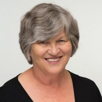 Patricia Snelling original profile 300dpi
