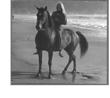 Sandy & Dewey 1973