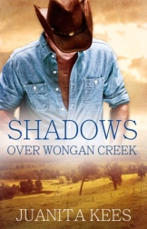 Shadows Over Wongan Creek Med